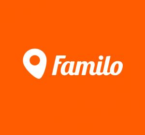 Next<span>FAMILO</span><i>→</i>