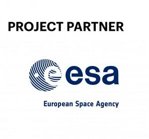 <span>ESA</span><i>→</i>