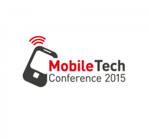 <span>Mobile TechCon 2015</span><i>→</i>