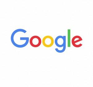 Next<span>Google Squared</span><i>→</i>