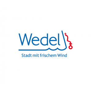 Previous<span>Business @ Wedel</span><i>→</i>