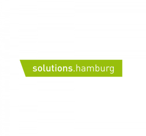 <span>Solutions Hamburg</span><i>→</i>